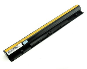 Batterie 2600mAh pour IBM LENOVO IDEAPAD 121500174 121500175 121500176 90202869