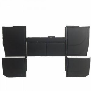 """Batteria A1527 A1534 EMC 2746 5263mAh per Macbook 12"""" MK4M2LL/A MK4N2LL/A"""
