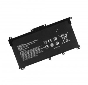 Batteria HT03XL per HP Pavilion 14-CE0113ND 14-CE0143NB 14-CE0150ND
