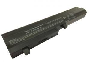 Batería 5200mAh para TOSHIBA MINI NOTEBOOK PLL25C-00600C PLL25E-00300VIT
