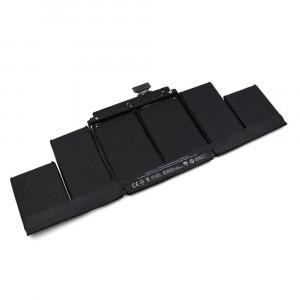 """Batería A1417 A1398 EMC 2512 8460mAh para Macbook Pro Retina 15"""" MD831LL/A"""