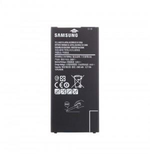Batteria Originale EB-BG610ABE 3300mAh per Samsung Galaxy J4+ Plus J6+ Plus