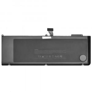 """Batterie A1382 A1286 EMC 2563 4400mAh pour Macbook Pro 15"""" MD318LL/A MD322LL/A"""