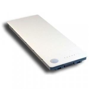 "Batteria BIANCA A1181 A1185 per Macbook Bianco 13"" MA254LL/A MA255LL/A"