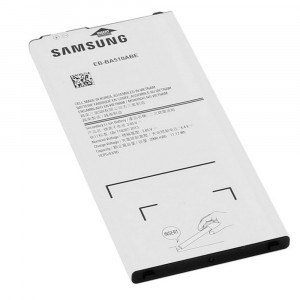 Original Battery EB-BA510ABE 2900mAh for Samsung Galaxy A5 2016