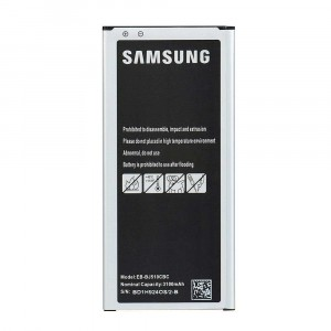 Original Battery EB-BJ510CBC 3100mAh for Samsung Galaxy J5 2016