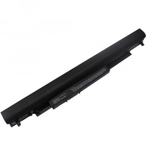 Batterie 2600mAh pour HP 14-AC002NJ 14-AC002TU 14-AC002TX 14-AC002UR 14-AC003NE