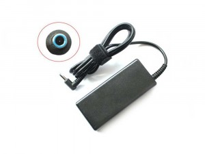 Adaptador Cargador 65W para HP 709986-001 709986-002