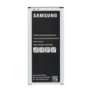 Batería Original EB-BJ510CBC 3100mAh para Samsung Galaxy J5 2016