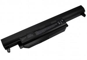 Battery 5200mAh for ASUS R900 R900VM