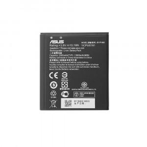 ORIGINAL BATTERY B11P1602 2660mAh FOR ASUS ZENFONE GO ZB500KL X00AD