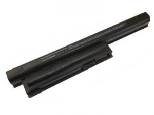 Batteria 5200mAh per SONY VAIO VPC-EH1L1R-L VPC-EH1L1R-W VPC-EH1L8E