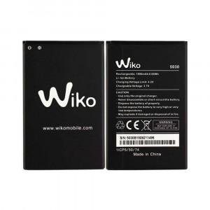 Batteria Originale 5030 1800mAh per Wiko Lenny
