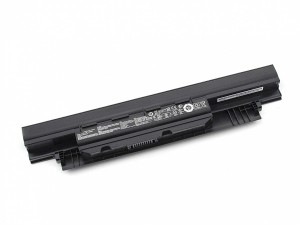 Batterie A41N1421 pour ASUSPRO ESSENTIAL PU451LD-WO141D PU451LD-WO150G