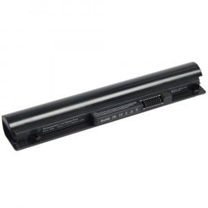 Batería 2600mAh para HP Pavilion 10 TouchSmart 10-e013au 10-e015au