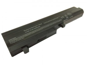 Batería 5200mAh para TOSHIBA MINI NOTEBOOK NB205-N330BL NB205-N330BN