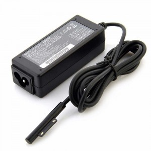 AC Power Adapter Charger 12V 2.58A 30W 6 pin for tablet Microsoft Surface