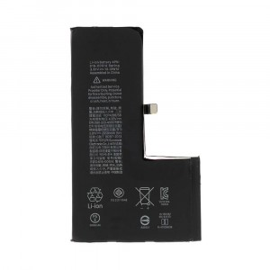 COMPATIBLE BATTERY 2658mAh FOR APPLE IPHONE XS A1920 A2097 A2098 A2100