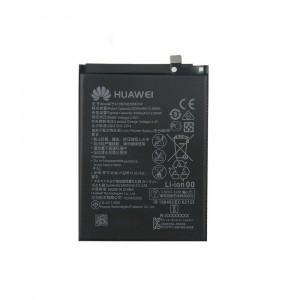 ORIGINAL BATTERY HB396286ECW 3400mAh FOR HUAWEI P SMART 2019 POT-LX1