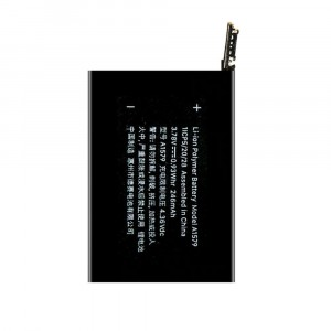 Batterie A1579 246mAh pour Apple iWatch Series 1 Génération 42mm A1554 A1803