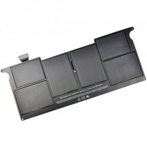 """Batteria A1495 A1465 4600mAh per Macbook Air 11"""" MF067 MF067LL/A"""