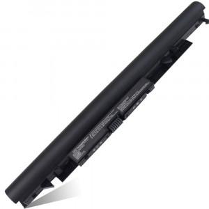 Batteria 2600mAh per HP Pavilion 15-BS021TX 15-BS021UR 15-BS022CA 15-BS022CY