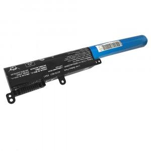 Batteria 2600mAh per ASUS A31N1601 A31-N1601 A31LP4Q