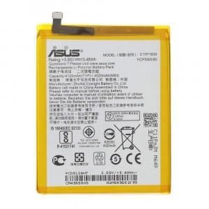Batería Original C11P1609 4120mAh para Asus ZenFone 3 Max 4 Max