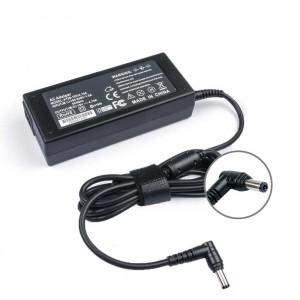 Adaptador Cargador 90W para ASUS A83TA A83U G74 G74S K43 K43B K43BR